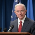 Sessions's Marijuana Memo Reminds Colorado Employers They Are Not Out of the Federal Weeds