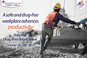 DFWW Advances Productivity