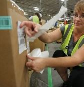 Opioids at work: Ohio gets $8M to help stem epidemic's impact on employees, employers