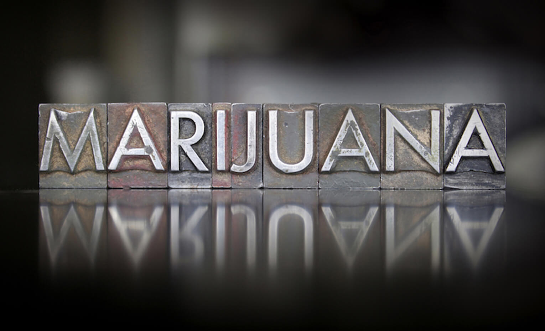 Marijuana in the Workplace