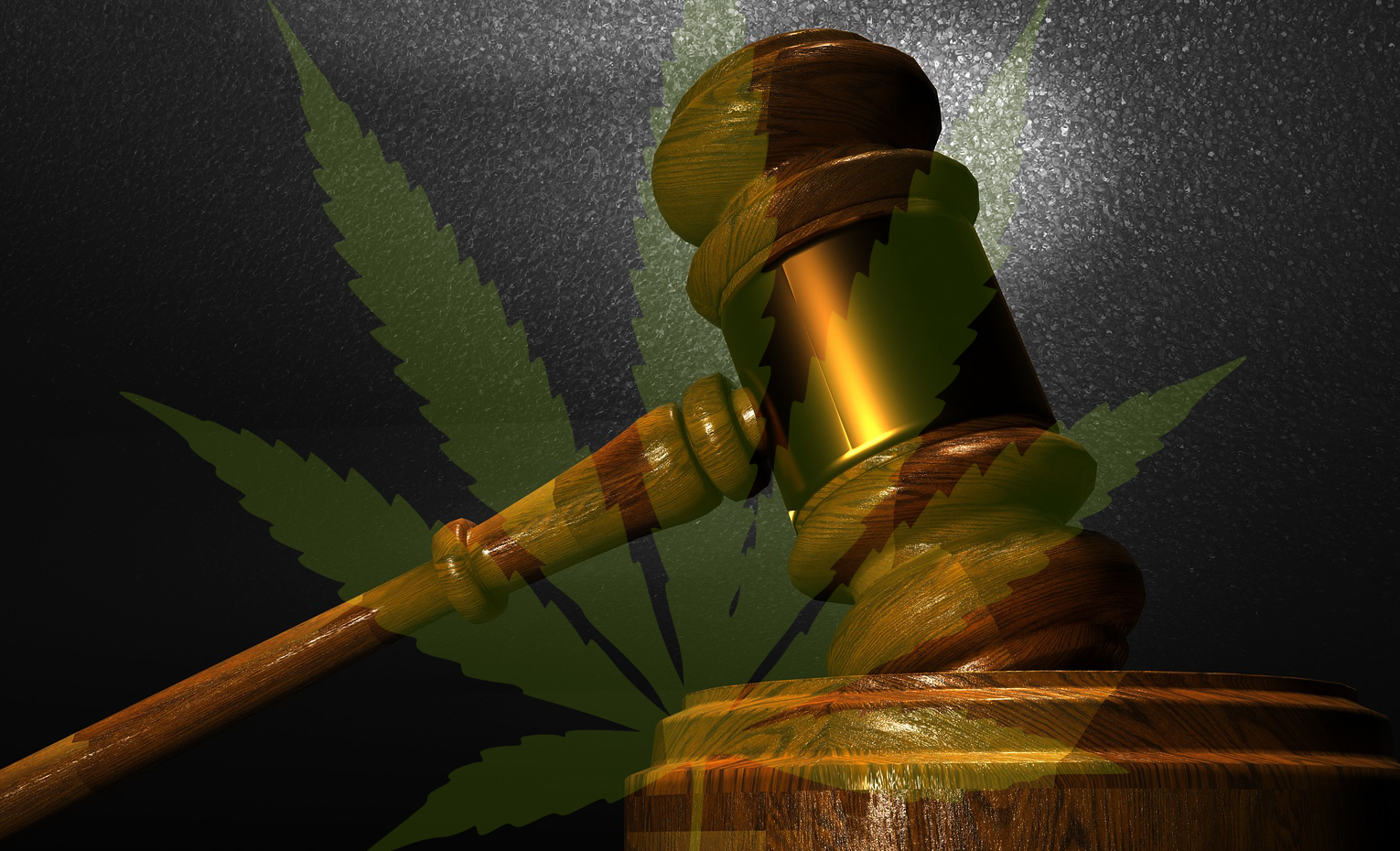 Michigan Court Rules For Employer In Marijuana Case