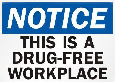 New Discounts to Delaware Employers With Drug-Free Workplace Programs